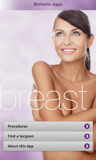 US TOP 200 Breast Surgeons