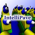 IntelliPave Cost Analysis logo
