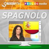 SPAGNOLO -SPEAKIT (d)