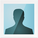 Quick Contacts icon