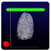 FINGERPRINT LOCK FREE PRANK