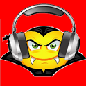 Vampire Audio Books in English icon