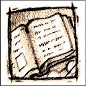 Edebiyat Rehberi