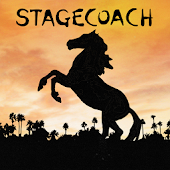 Stagecoach Festival 2014