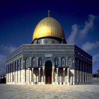 Dar Alhuda Masjid