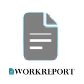 WorkReport