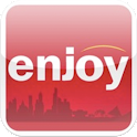 EnjoyPH logo