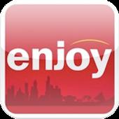 EnjoyPH