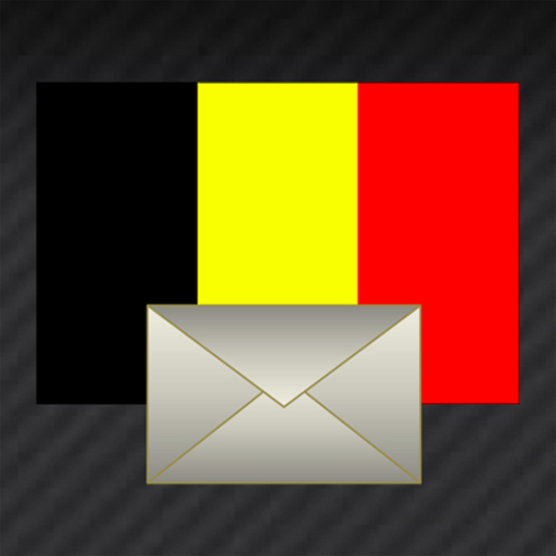 Belgium Zip