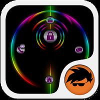 Ultra Lock Theme 1.3