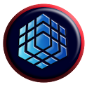 Insanity Cubed icon