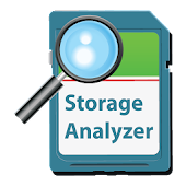 Storage Analyzer