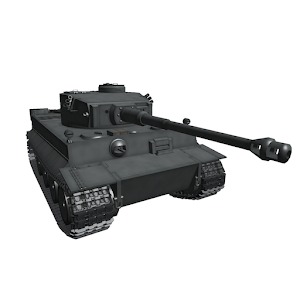 World War 2 Tanks for PC and MAC
