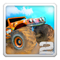 Offroad Legends 2 1.2.3 icon