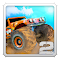 Offroad Legends 2 1.2.3 Apk