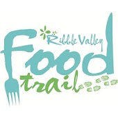 Ribble Valley Food Trails