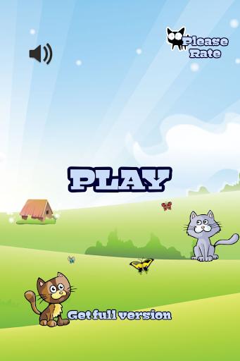 Kitten Puzzles