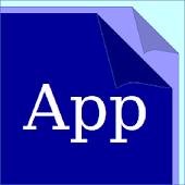 Auto App Killer