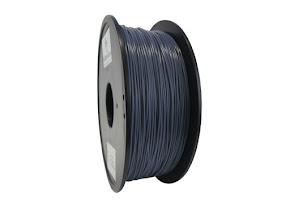 Grey PLA Filament - 1.75mm