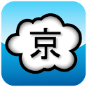Beijing Air Quality 北京空气质量 logo