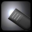Kai´s Led Flashlight icon