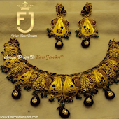 Farco Jewellers