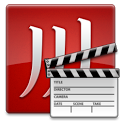 فيديوهات اسلامية icon