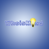 WhoisMind.com Mobile