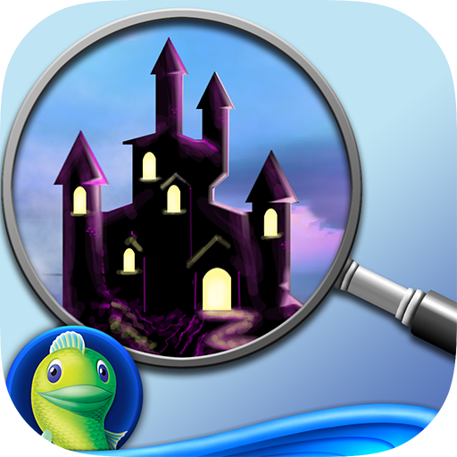 Games Thông thường Midnight Castle: Hidden Object