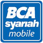 BCA Syariah mobile icon