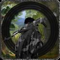Commando Deadly Mission 2016