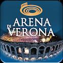 Arena di Verona icon