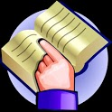 BKS Cooking Glossary icon