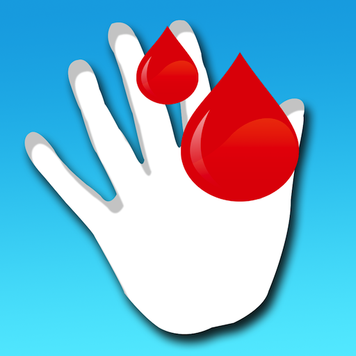 Diabetes Vue 健康 App LOGO-硬是要APP