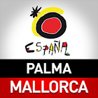 Playa de Palma y Mallorca icon