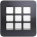 wallpaper snsd - photo gallery icon