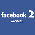 Facebook 2 Fast Lite icon