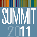 SunGard Summit 2011 logo