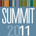 SunGard Summit 2011 logo