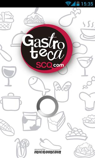 Gastroteca SCQ