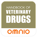 Handbook of Veterinary Drugs icon