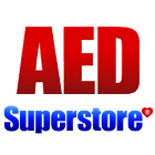 AED Superstore icon