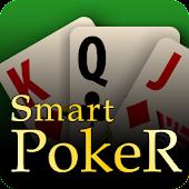 Smart Poker