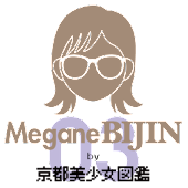 Megane Bijin by Kyoto 03