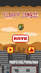 Download Zombies, Run! 4.1.2 (Free) for Android