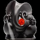 Ganesh Rock Garden icon