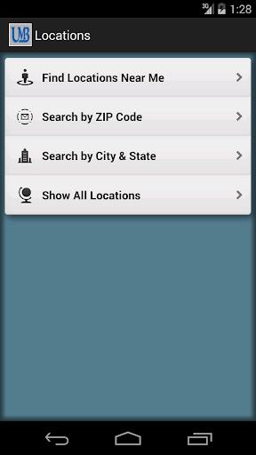 【免費財經App】UMB Mobile-APP點子