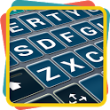 A.I.type EZReader Theme Pack icon