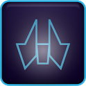 AttackWave ( Space Shooter ) icon