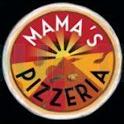 Mamas Pizzeria